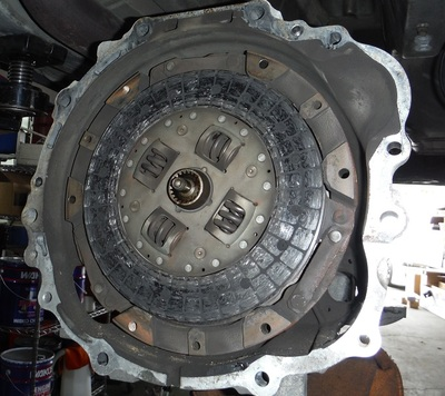 JZX90 CLUTCH EXC ORC TWIN METAL 20170424 03.jpg