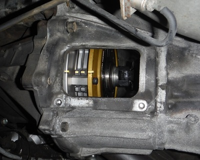 JZX90 CLUTCH EXC ORC TWIN METAL 20170424 13.jpg