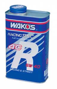 wakos IMG for hp 03