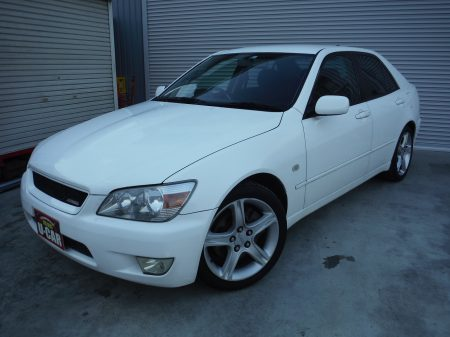 2021012703 altezza whit 2000RS 6mt 01